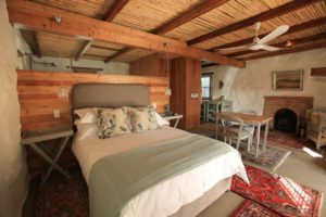 accommodation (1)