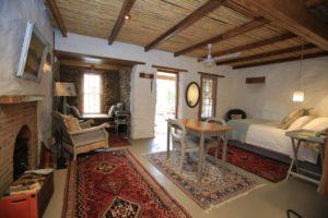 accommodation (17)