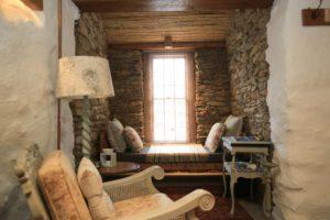 accommodation (18)