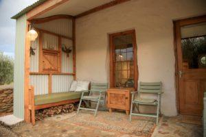 accommodation (31)