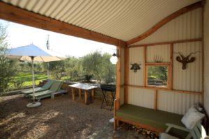 accommodation (35)