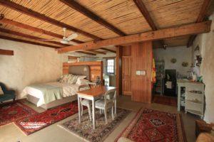 accommodation (5)