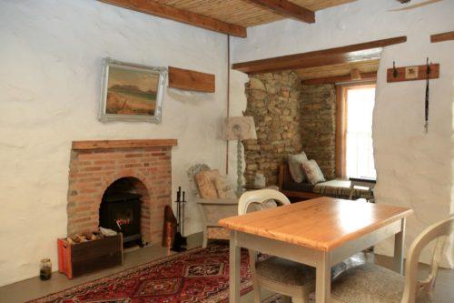 accommodation (10)