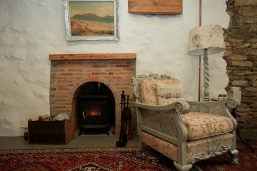 accommodation (11)