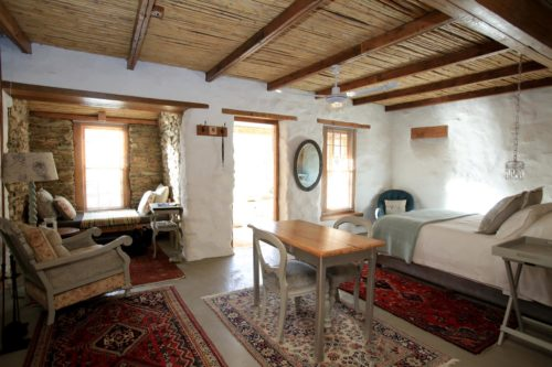 accommodation (9)