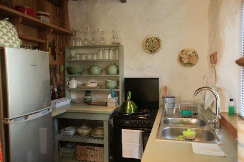 gallery-accommodation (1)