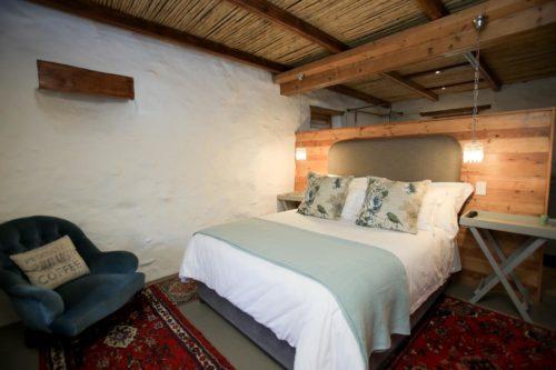 gallery-accommodation (12)