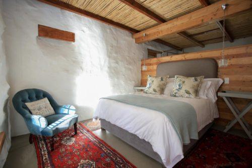 gallery-accommodation (7)