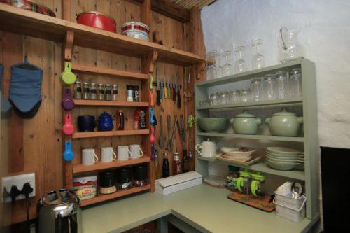 gallery-accommodation (9)