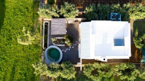 olive-cottage-20201105 (10)