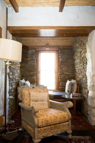 olive-cottage-20201105 (3)