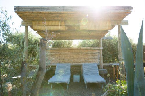olive-cottage-20201105 (7)