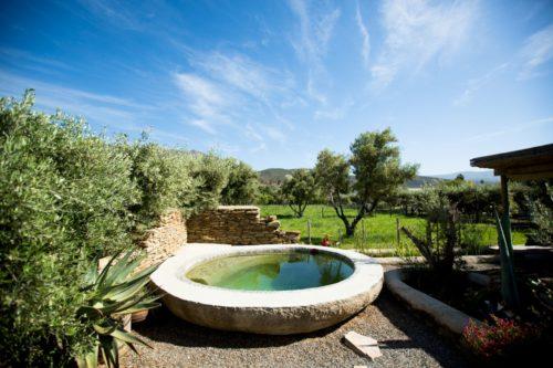 olive-cottage-20201105 (8)