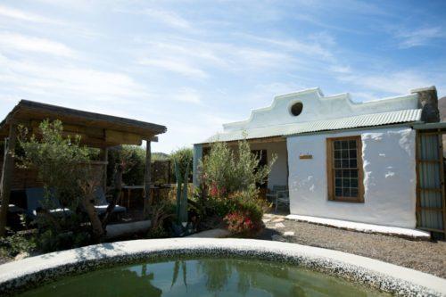 olive-cottage-20201105 (9)