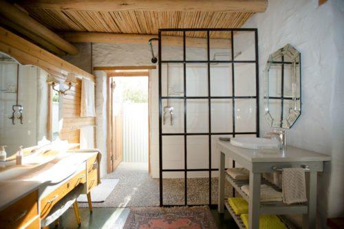 stone-cottage-20201105 (4)