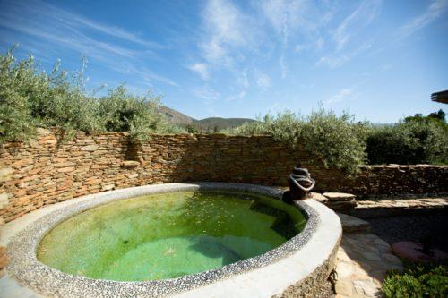 stone-cottage-20201105 (5)