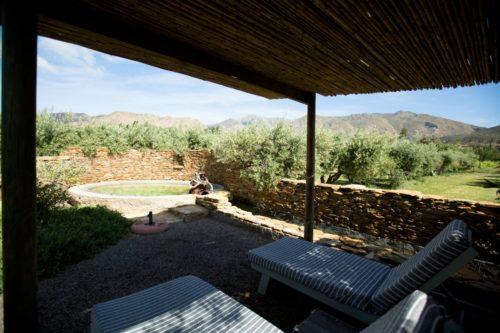stone-cottage-20201105 (7)