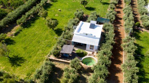 stone-cottage-20201105 (9)